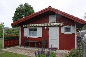 Gartenhaus 24 Qm Aus Polen : wendt haus bauen und gestalt mit holz ~ Lizthompson.info Haus und Dekorationen