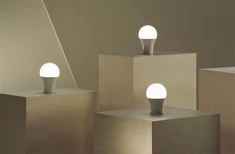 ikea smart light alexa ikea smart bulbs are now compatible with homekit
