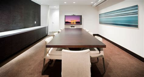 office designs meeting room ideas design trends premium psd vector downloads