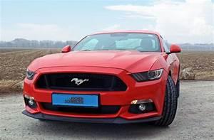 Ford Mustang Kosten : ford mustang fahren bei wien jochen schweizer ~ Jslefanu.com Haus und Dekorationen