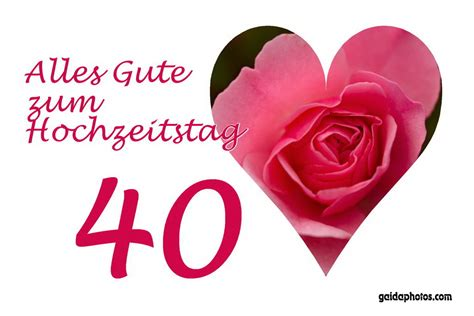 Weitere ideen zu rubinhochzeit, rubinhochzeit geschenk, hochzeit. 40. Hochzeitstag (Rubin-Hochzeit): Glückwünsche, Einladung… | Flickr