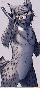 98 best images about Anthro/furries on Pinterest | Wolves ...