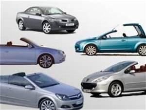 Voiture Cabriolet 4 Places : quel coup cabriolet 4 places choisir motorlegend ~ Gottalentnigeria.com Avis de Voitures