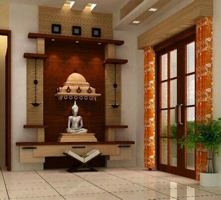 Home Temple Interior Design by Pin By Palak Jain On Interiors Mandir Outlook Pooja