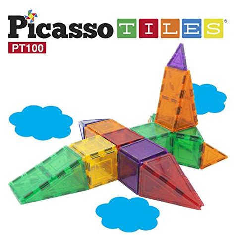 picasso magnetic tiles australia images