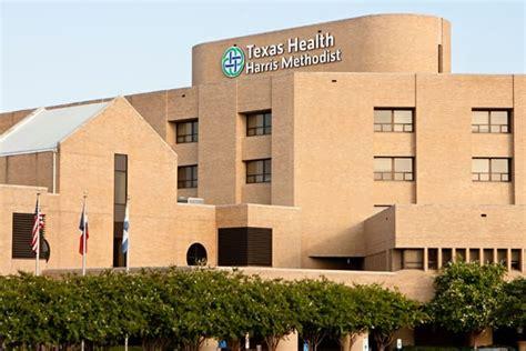 phone number for methodist hospital health harris methodist hospital hurst euless