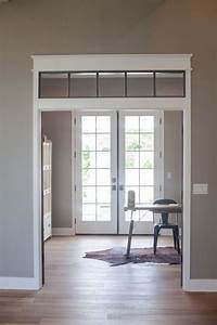 transom windows with best picture collections With interior door transom ideas
