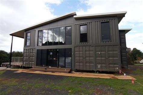 Container Home Design Ideas Talentneeds