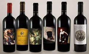 how to make appealing wine labels jet label With homemade wine labels