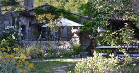 chambre d hote la bergerie la vieille bergerie 224 eze 26921