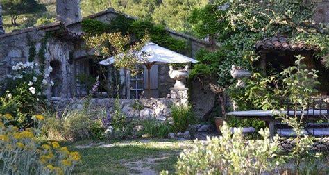 chambre d hote la bergerie la vieille bergerie à eze 26921