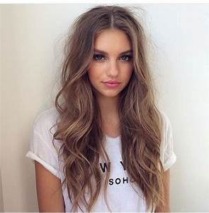 Best 25 Caramel Brown Hair Ideas On Pinterest Caramel Hair