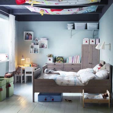 chambre verbaudet sélection de dix lits enfants craquants pour la rentrée