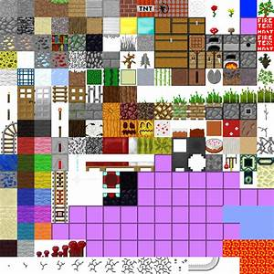 Minecraft Texture Pack Faithful 32x32 Pack GamingReality
