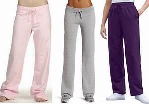 fleece sweatpants for women – ChoozOne