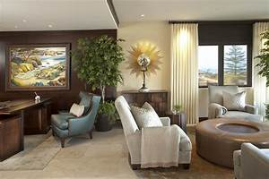 la jolla luxury home living room robeson design san With interior decorator la