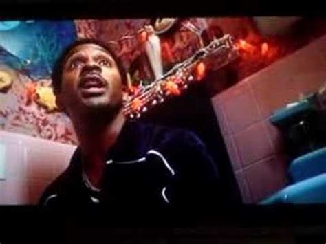 Mike Epps In All About The Benjamins Funny Stuff Youtube