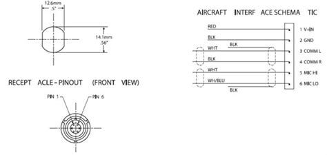 Bose Companion 5 Wiring Diagram by Solved Hello I A Bose Fixya