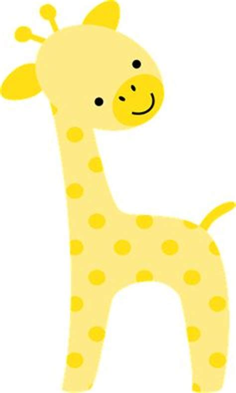 baby boy giraffe clipart free baby giraffe clipart clipground