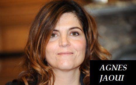 Agnès jaoui y el quintet oficial, category: CEUX QUI ONT REFUSE TOUT ENTRETIEN (Mise à jour) - SOS MOVIES