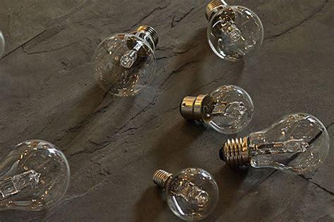 How To Paint On Light Bulbs