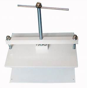 steel notes invoice flattening machine With portable invoice machine