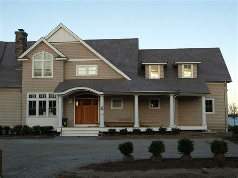 Best Roof Design Plans And Styles #624  Exterior Ideas