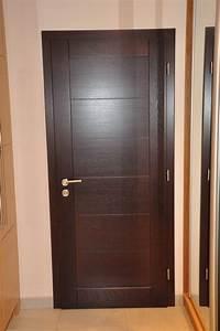 Porte placard en bois awesome porte pliante pleine en pin for Porte de garage coulissante et bloc porte pin massif