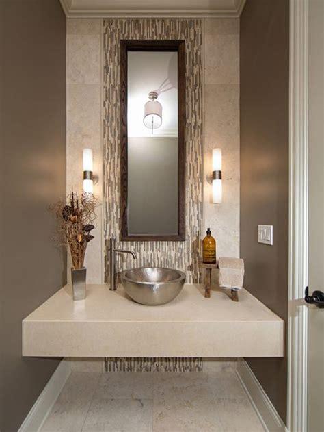 powder room design ideas remodels  bathrooms  powder rooms   bathroom