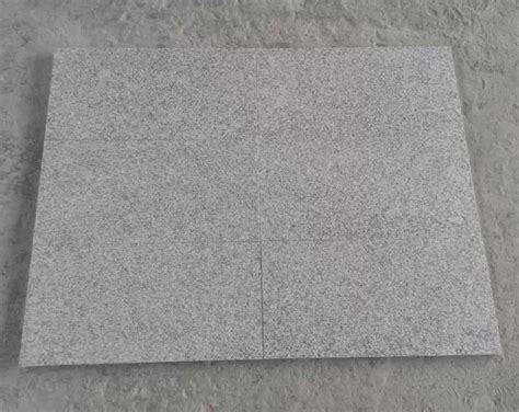 flamed granite flooring granite g603 flamed tile g603 light grey granite tiles