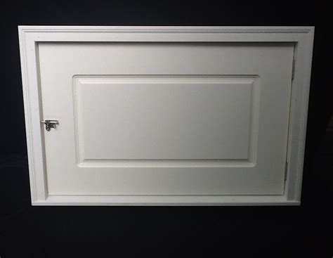 crawl space access door crawl space doors curb appeal products