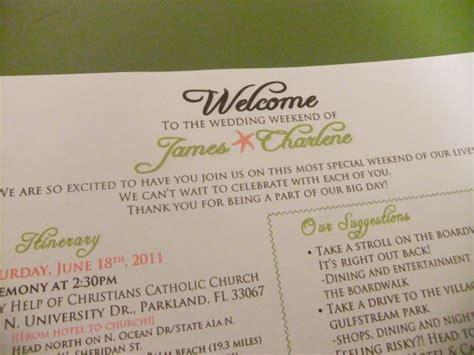 letter weddingbee photo gallery