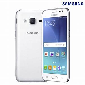 Celular Samsung Galaxy J2 Lte Ds Blanco 4g Alkosto Tienda