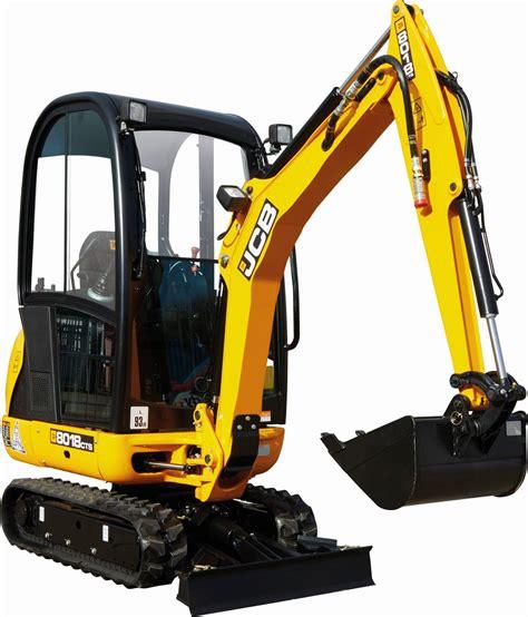mini excavator utility  speedy