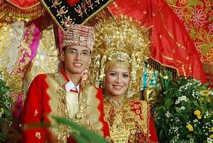 Minangkabau people - Wikipedia