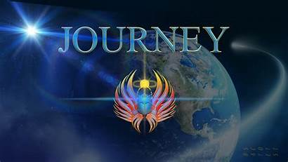 Journey Band Wallpapers Background Designs