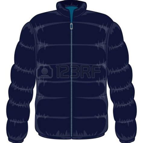 Coat Clip Jacket Clip Free Clipart Panda Free Clipart Images