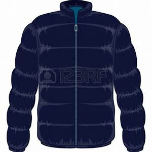 Cold clipart winter coat - Pencil and in color cold ...