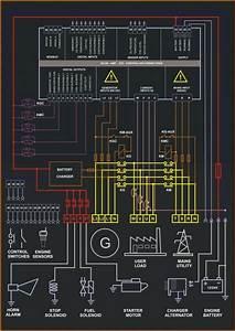 Fire Alarm Pam Relay Wiring Diagram Circuitt  U2013 Car Wiring