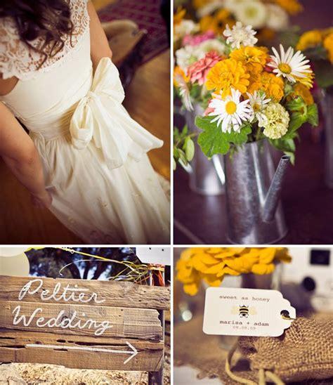 marisa adam s nature inspired wedding real wedding green wedding shoes weddings fashion