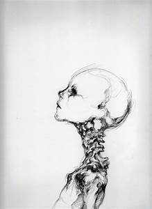 Pin : @morganreidy   a r t   Pinterest   Drawings ...