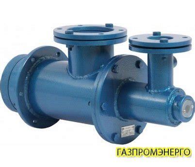 Благородные или инертные газы свойства и применение