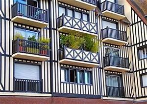 Hohe Sichtschutz Pflanzen : sichtschutz f r den balkon stoff pflanzen ~ Sanjose-hotels-ca.com Haus und Dekorationen
