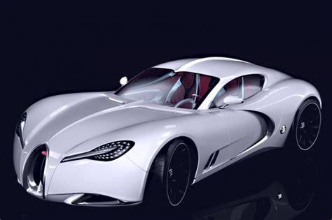 bugatti concept gangloff bugatti gangloff supercar concept hiconsumption