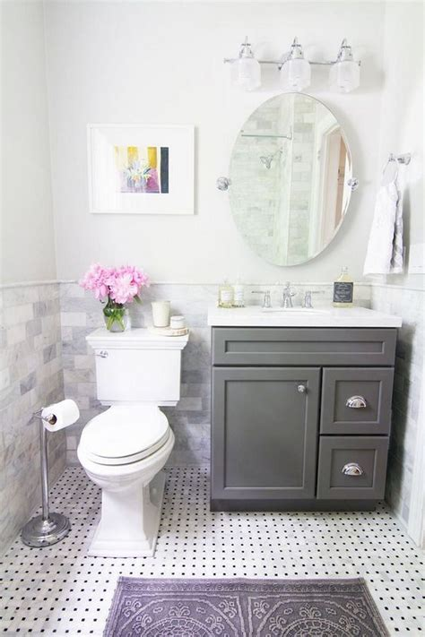 cool bathroom remodel ideas cool small master bathroom remodel ideas 26 homeastern