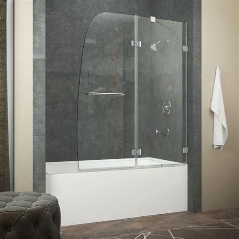closet doors ideas for install bathtub shower doors all design doors
