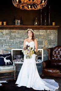 Mid week wedding packages the lakehouse sunshine coast for Small wedding photography packages