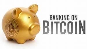 GalnaCasinoFilmer - Bitcoin som bas fr nya filmer om casino