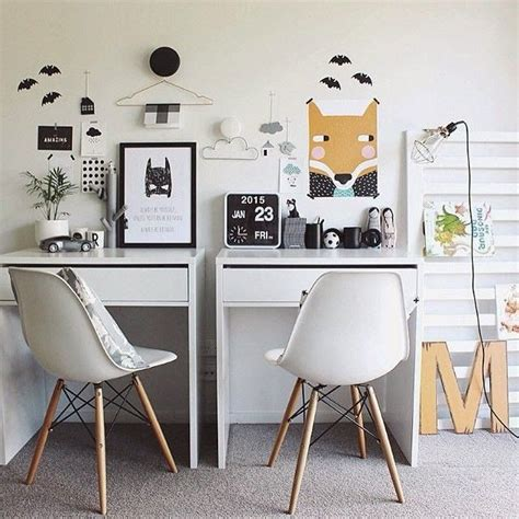 desk for children s room 1000 images about scandinavian nordic childrens rooms on