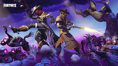 We hope you enjoy our growing collection of hd images to use as a. Fortnite Zombies Undead 4K Minimalism - Free Live Wallpaper - Live Desktop Wallpapers